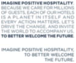 Manifesto P21.PNG