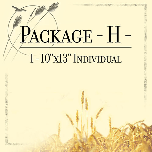 Package H
