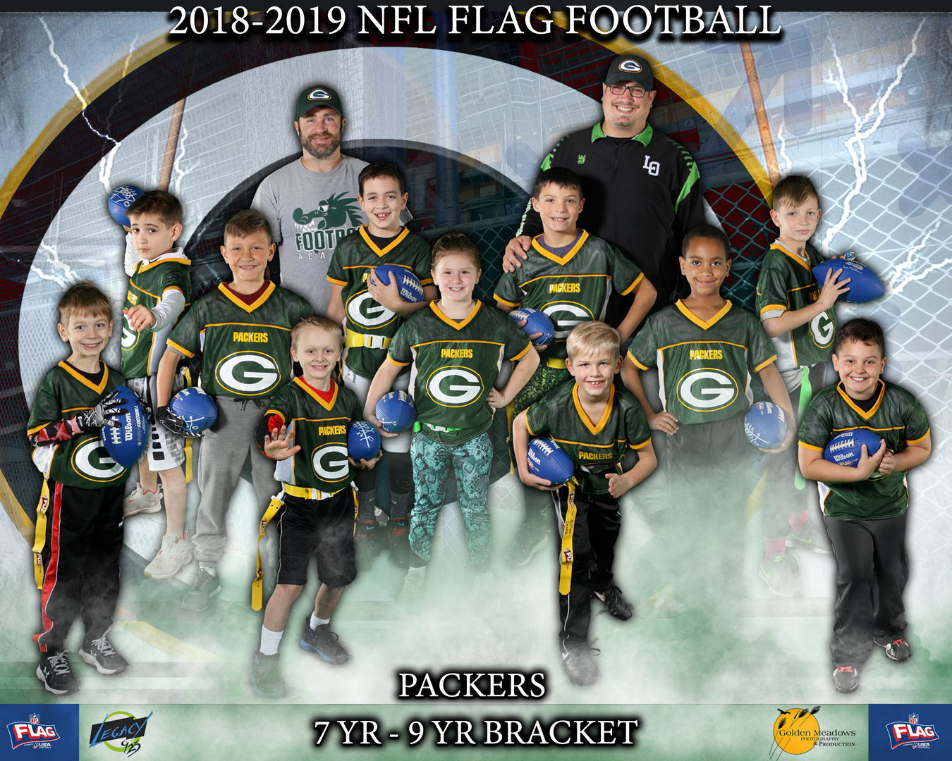 7-9 PACKERS.png