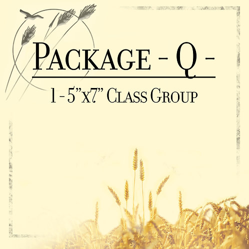Package Q