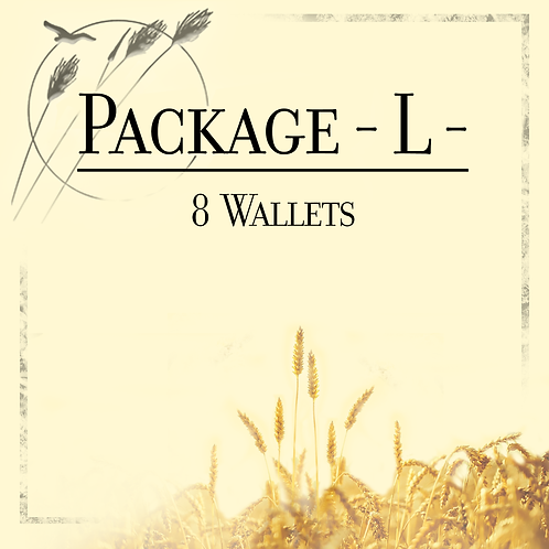 Package L