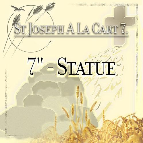 St Joseph A La Cart 7.