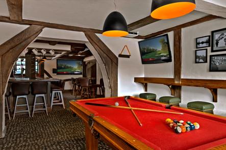 Waldhaus Pub