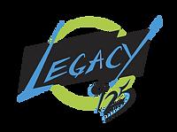 legacy925_logo_appFINAL_RGBweb-03.png