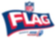 flag20logo-c2a1vert-pms__primary1.jpg