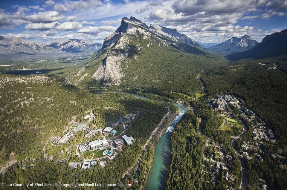 Above_Banff_National_Park_Aerial_Banff_T