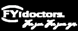 logo-header-en.png