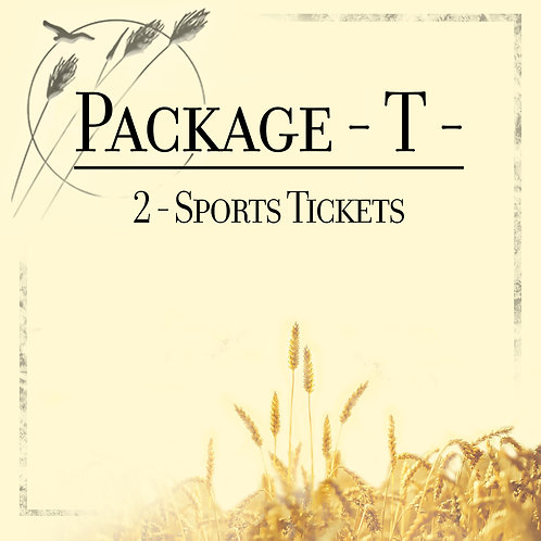 Package T