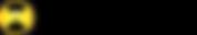 banff-airporter-logo-.png