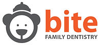Bite_logo_orange_grey_web.jpg