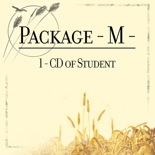 Package M