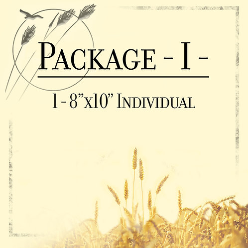 Package I