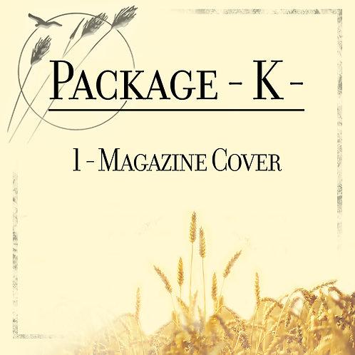 Package K