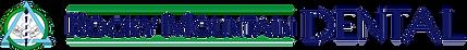 RMD-LogoGreen-web.png