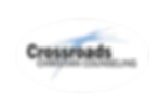 Crossroads_Logo_Sticker_Round[1].png