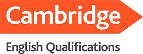 Cambridge-Exams-TalkingBusiness