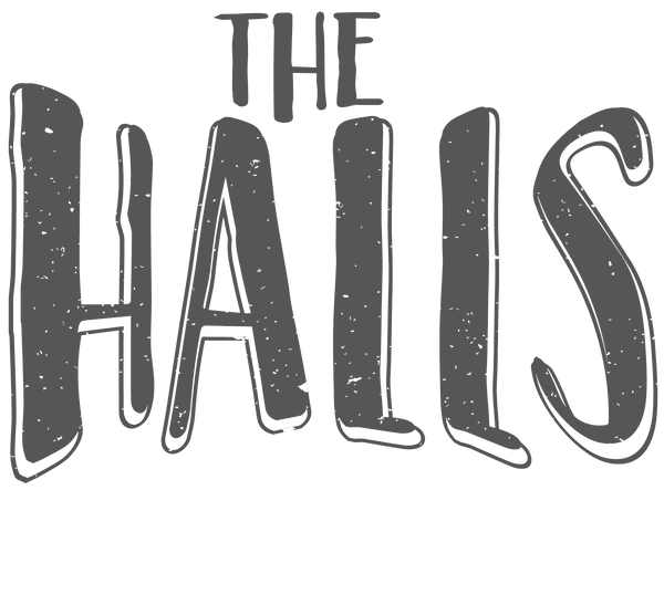 thehall_II%20logo-03_edited.png