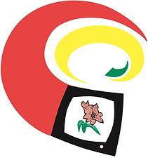 PEP Logo (no text).jpg