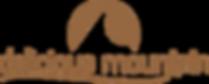 Delicious-Mountain-Logo.png