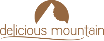 Delicious-Mountain-Logo.png