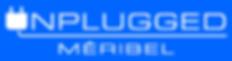 meribel-logo.png