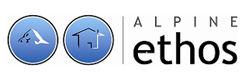 alpineethos_logo.jpg