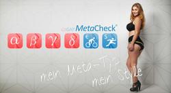 cogap-metacheck-gen-diaet-mein-meta-typ-mein-style-1004x0
