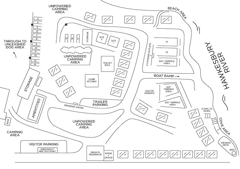 Riverside Ski Park_Map.png