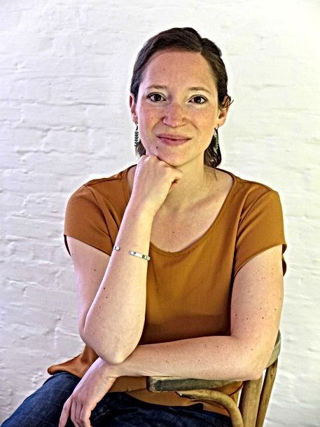 Colette Sauerwein - Hypnosepraktijk Antwerpen