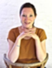 Over mezelf - Hypnotherapeut Colette Sauerwein