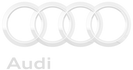 2880px-Audi_logo_detail_edited.png