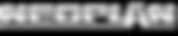 neoplan_logo.png