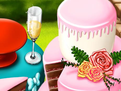 3D Digitaal Bruiloft