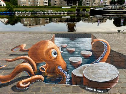 octopus Ommen.jpg