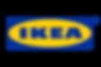 ch_aub_shoppage_logo_750x500_ikea.png