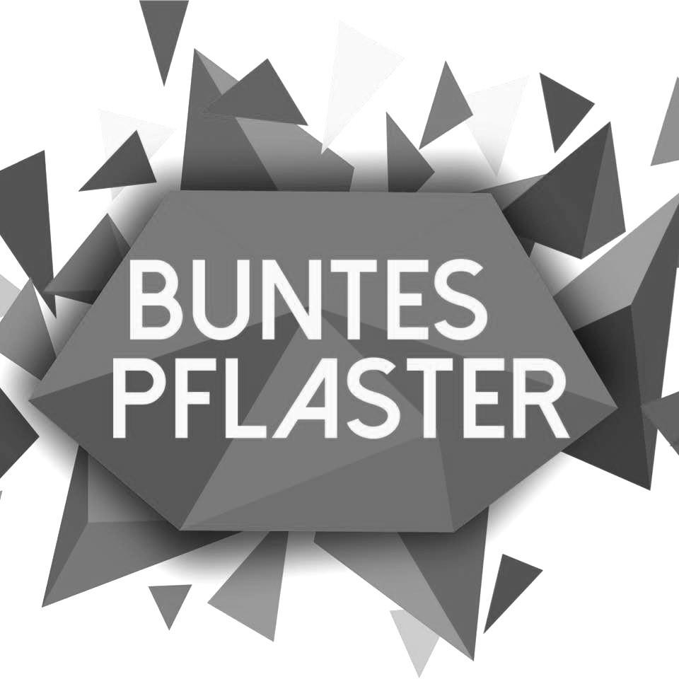 buntest%20pflaster_edited.jpg