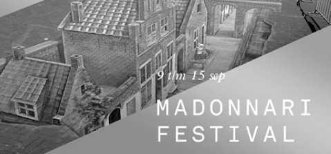Madonnari%20Festival%20delft_edited.jpg