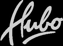 Hubo_Nederland_logo_2017_edited.png