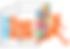 logo-SportIKC-Het-Startblok.png