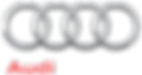 2880px-Audi_logo_detail.png