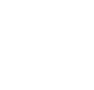 logo roenzo klein.png
