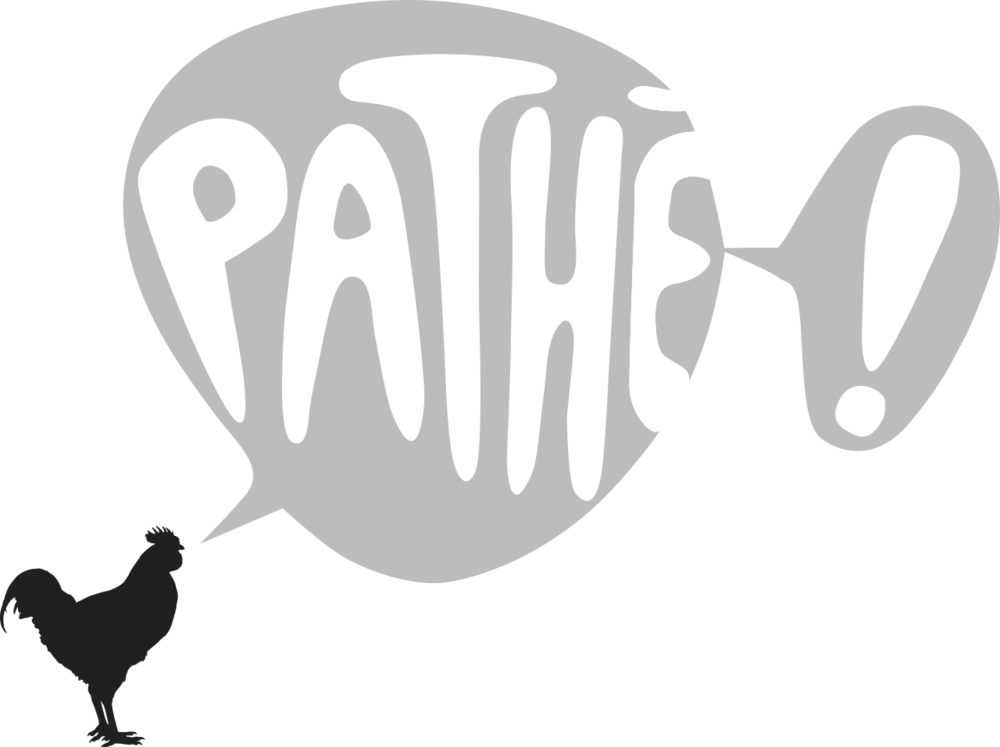 Path%C3%A9_edited.png