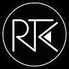 RTK Logo - kopie.png