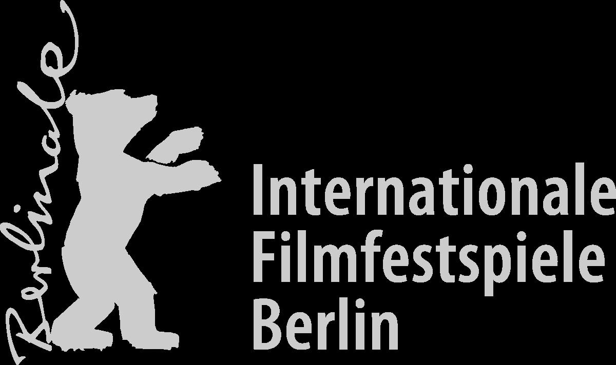 1200px-Berlin_International_Film_Festiva