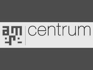 logo-alme-cent_edited.jpg