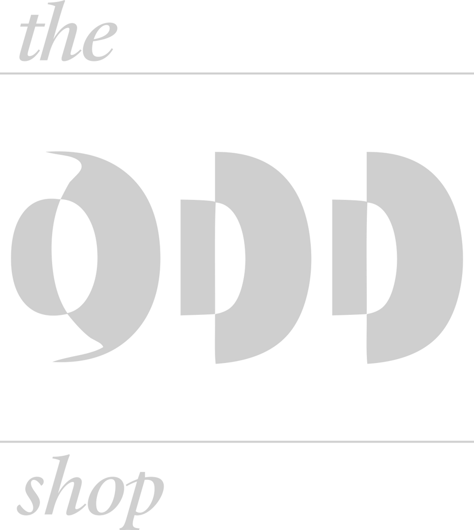 1007-10074157_the-odd-shop-logo-graphic-