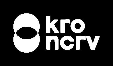 kro-ncrv-logo-rgb-donkerblauw-kopie15572