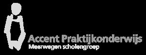nijkerk_edited.png