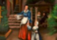 Delft Pieter de Hooch.JPG