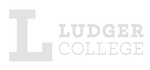 Logo-Ludgercollege_edited.png